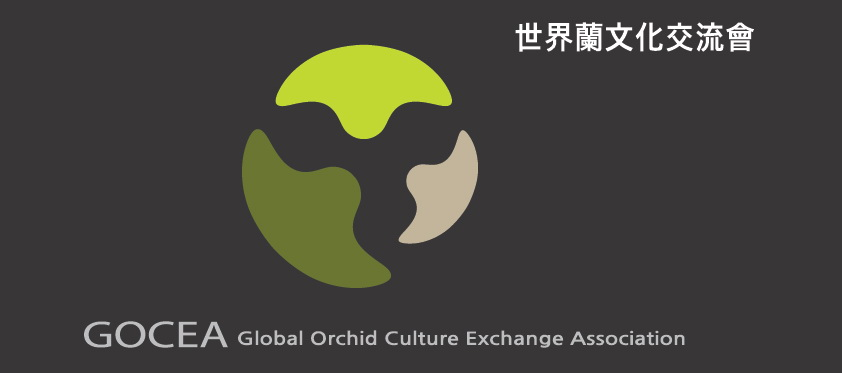 Welcome to Beautiful Korean Orchid and GOCEA visit!!